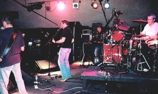 band-behind-5